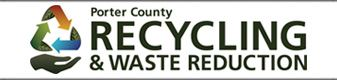 Porter County Recycling & Waste Reduction