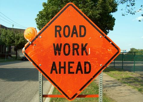Road-Work-Ahead-sign-from-Web